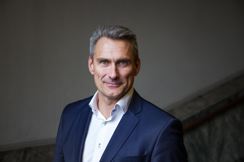 Tivoli Inspirerer Københavns Kommune Til Bedre Borgerservice